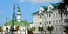 Kazan | Kazan and Agro